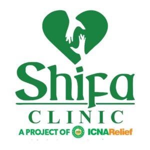 Shifa Clinic